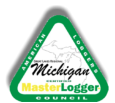 American Logger Council - Wisconsin Certified Master Logger